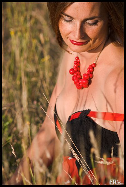 eric-rosier-portrait-femme-valerie-0301.jpg