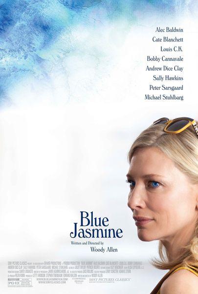 blue-jasmine-poster01.jpg