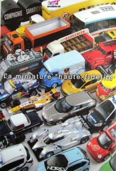 catalogue-norev-collection-2011 (84)