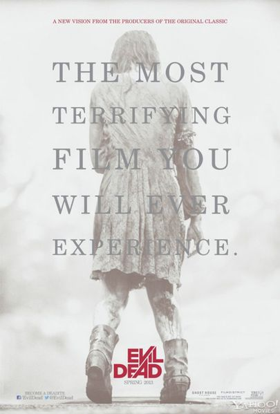 evildead-remake-firstposter-full.jpg