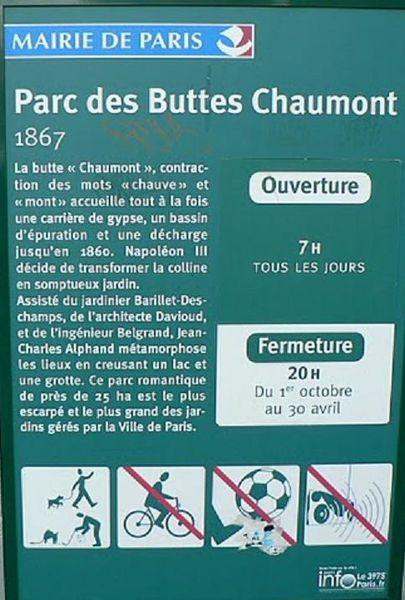 buttes-pancarte-rr.jpg