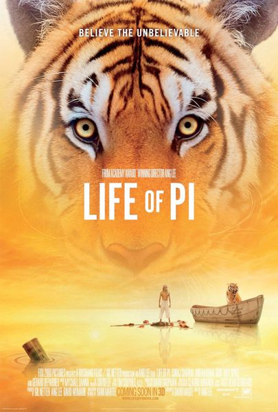lifeofpi-tigerposter-full