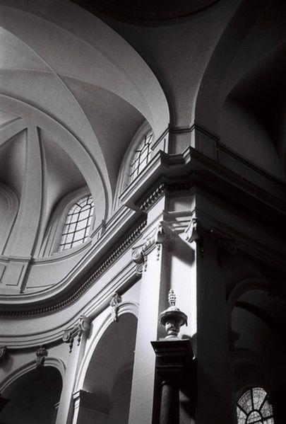 Eglise Notre-Dame - 15. (Copier)