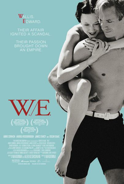 20111206-pictures-madonna-we-official-movie-poster