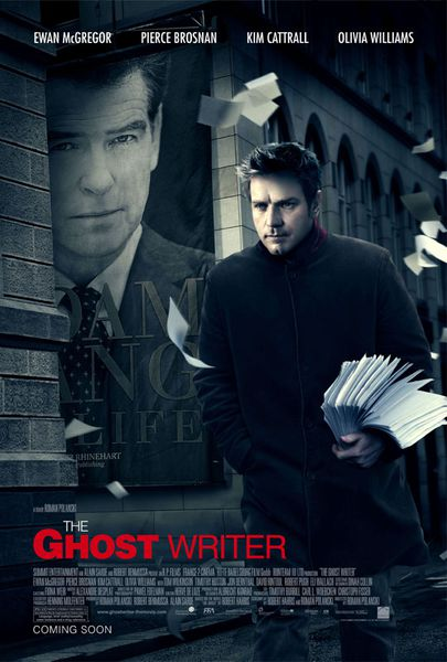 ghostwriterposter.jpg