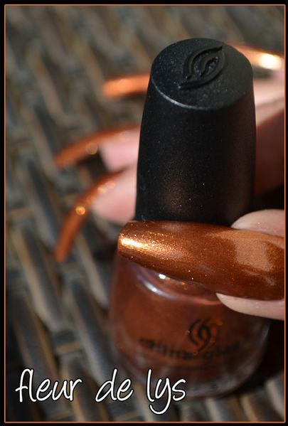 Vernis ongles China Glaze-copie-1