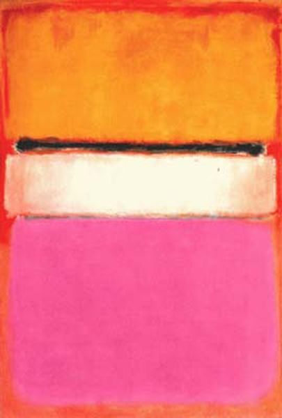 Rothko-rose-orange.jpg