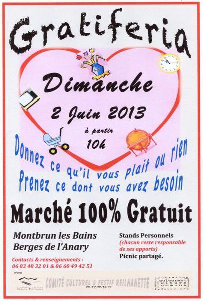 2013-06-02 Montbrun Gratiferia