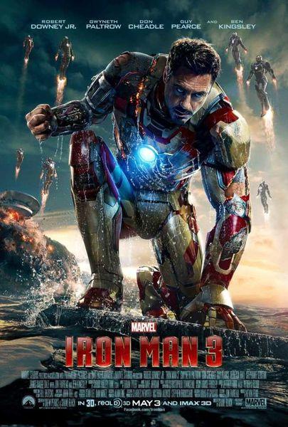 Iron_Man_3_-film-_poster_006.jpg