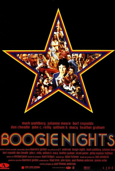boogie-nights-affiche.jpg