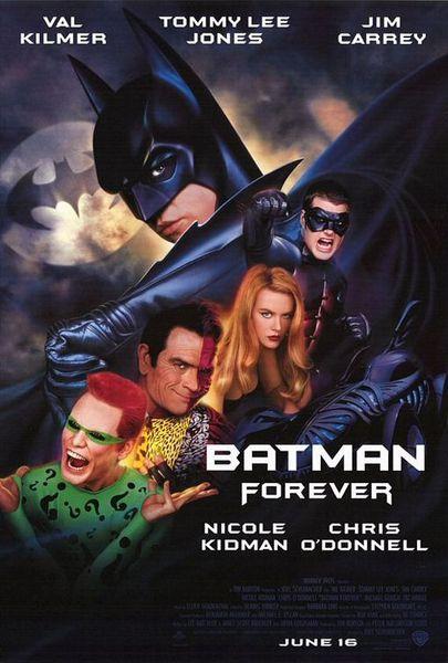 batman_forever_poster.jpg