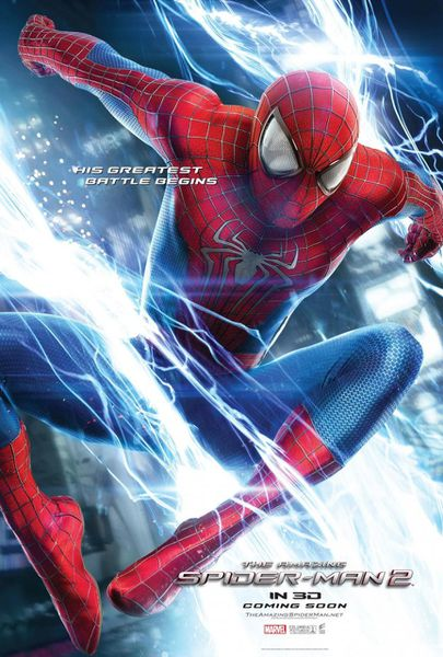 film-The-Amazing-Spider-Man-le-destin-dun-Héros