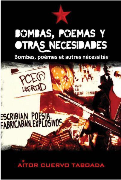 ar(recto)-LIVRET Bombes poèmes(Aitor Cuervo)