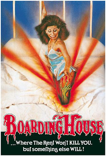 Boardinghouse.jpg