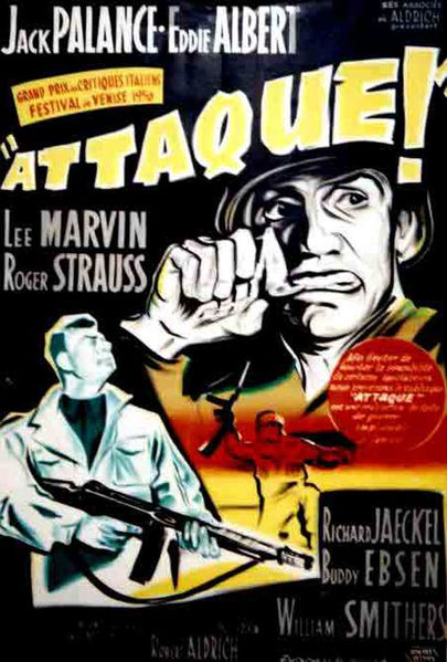 Attaque----Attack--affiche-francaise.jpg