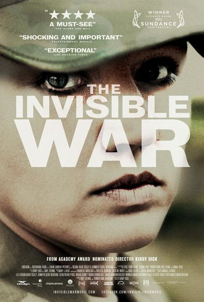 The-Invisible-War-affiche.jpg