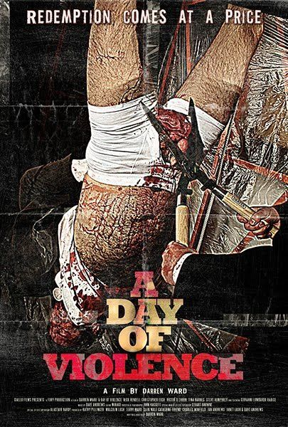 A-Day-of-Violence-affiche-2.jpg