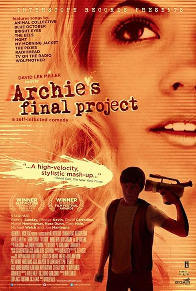 Archie-s-Final-Project.jpg