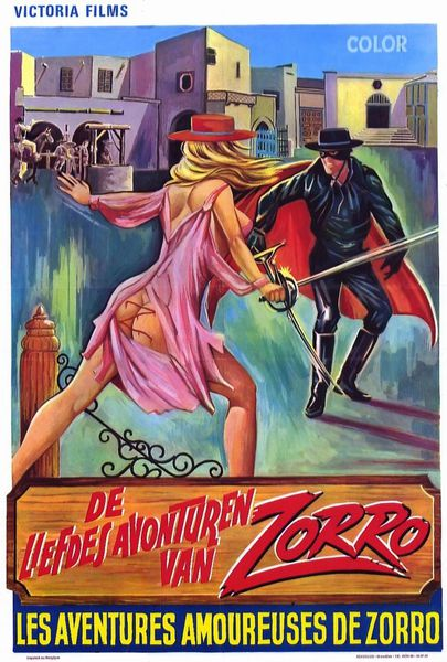 The-Erotic-Adventures-of-Zorro-affiche-2.jpg