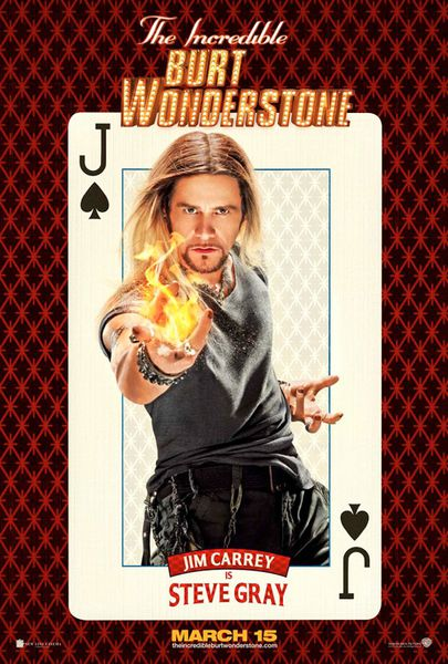 The-Incredible-Burt-Wonderstone-affiche-2.jpg