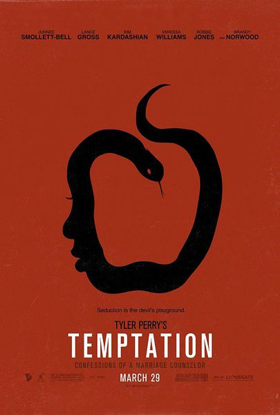 Tyler-Perry-s-Temptation-Confessions-of-a-Marriage-Counselo.jpg