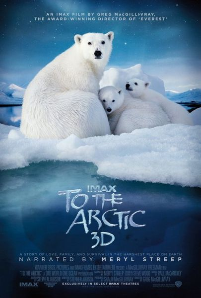 To-the-Arctic-3D.jpg