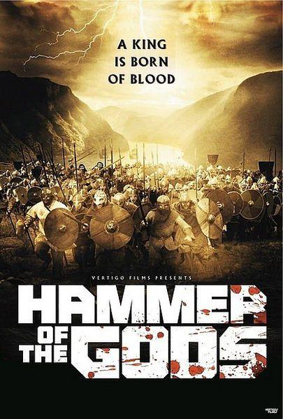 Hammer-of-the-Gods-affiche.jpg