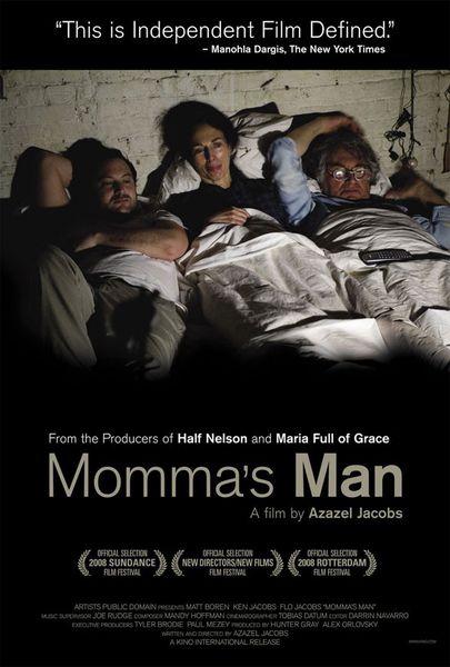 Momma-s-Man.jpg
