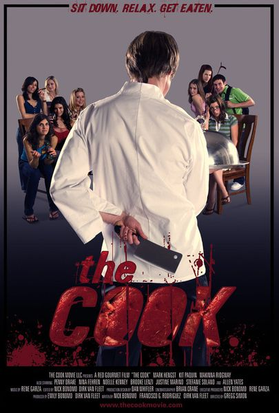 The-Cook-affiche-2.jpg