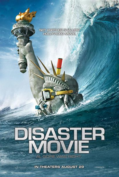 DISASTER-THE-MOVIE-affiche-2.jpg