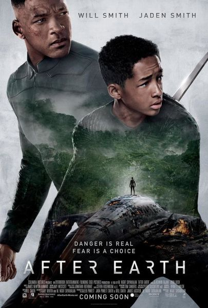 After-Earth-affiche.jpg