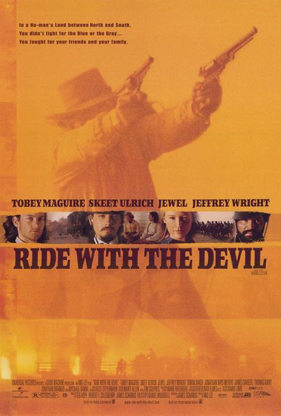 Ride-with-the-Devil-affiche.jpg