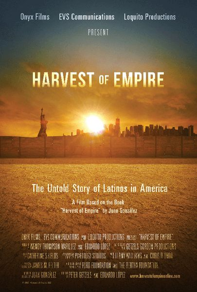 Harvest-of-Empire.jpg