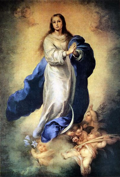 murillo-immaculee-conception-1665-70.jpg