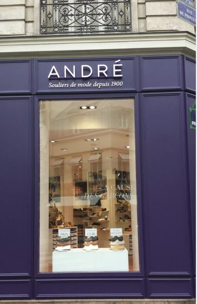 Andre-Retail-distribution.JPG