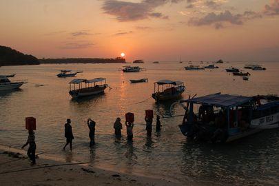 62-Bali-2009.jpg