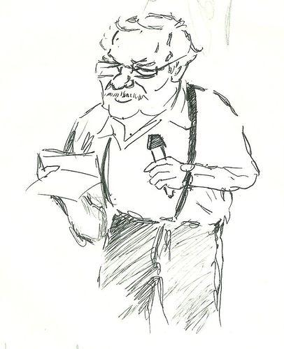 Michel-Ducom-001.jpg