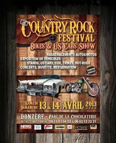 COUNTRY-ROCK-FESTIVAL-DONZERE-2013.jpg