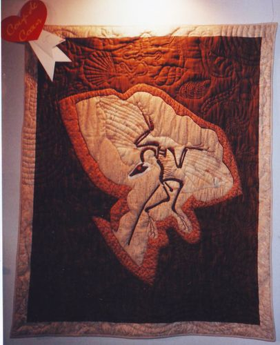 quilts expo 2