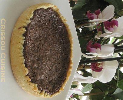tartelettes au chocolat-copie-1