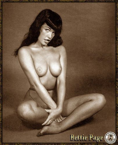 bettie_nd368.jpg