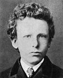 130px-Vincent van Gogh 1866