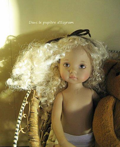 102 Angele&Maroussia(03)