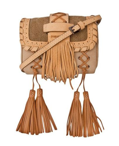 Barbara-Bui-Floyd-Mini-Fringe-Bag-1.jpg