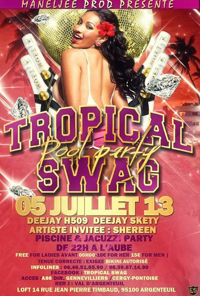 tropical-swagg---pool-party-05-juillet-2013.jpg