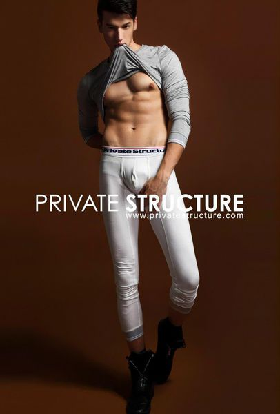 private-structure-2012-11.jpg