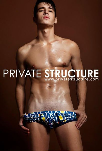 private-structure-2012-31.jpg