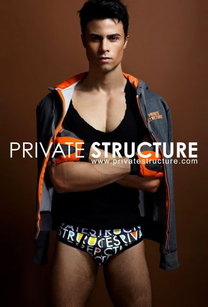 private-structure-2012-61.jpg