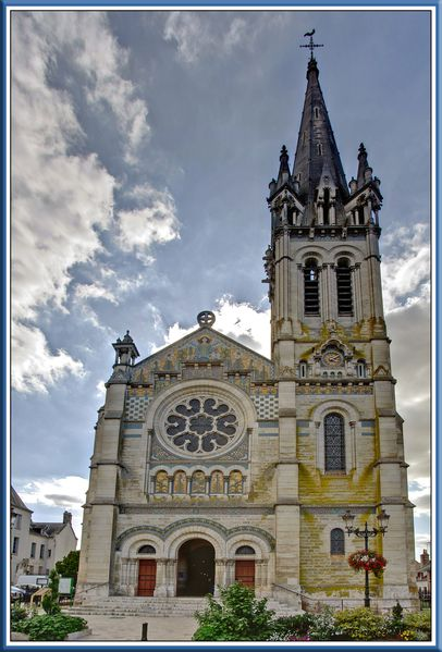 eglise-de-briare-001-copie-1.jpg