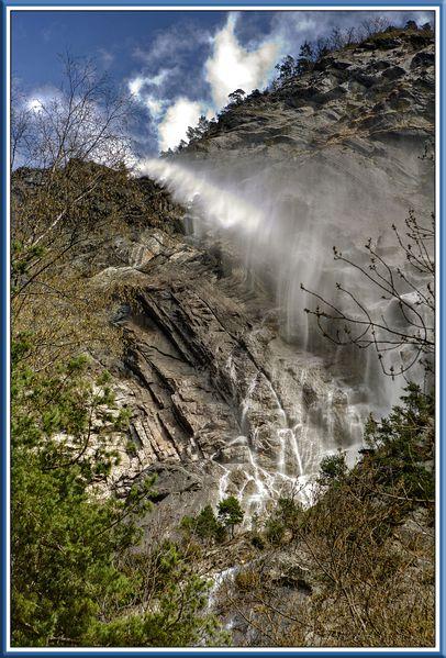 cascade-d-arpenaz-009.jpg